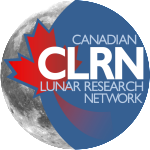 Canadian Lunar Research Network Website